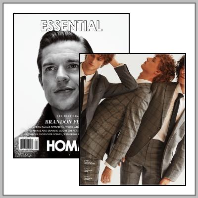 Haspel_Essential Homme.png