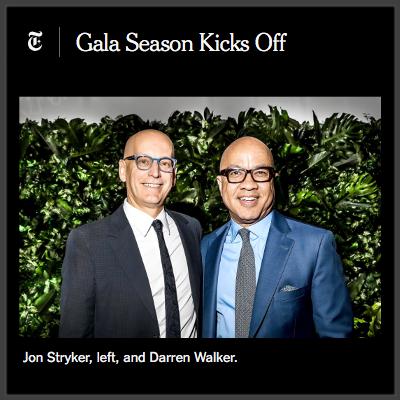 Stream Line Circle_New York Times_Gala Jon.png