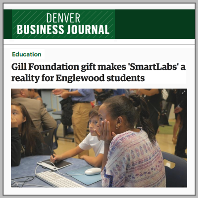 GIll Foundation_Denver Business Journal.png