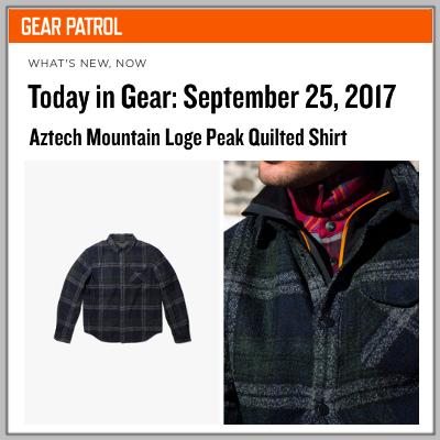 AztechMountain_GearPatrol.png
