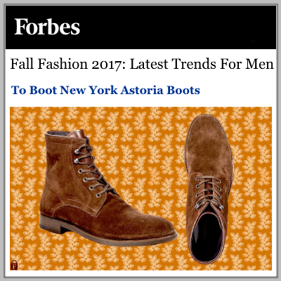 TBNY_Forbes.png