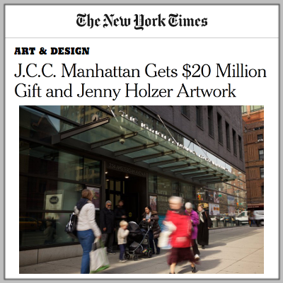 Meyerson Family Foundation_New York Times.png