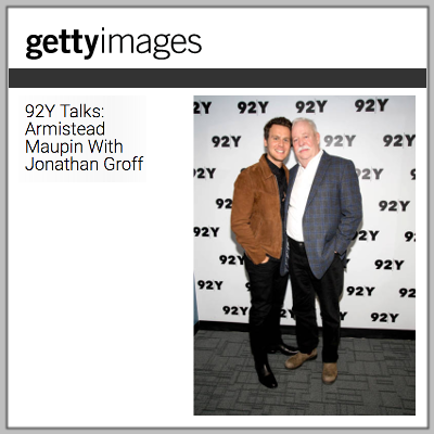 GettyImages_TBNY.png