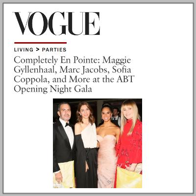 Vogue_ArianaRockefeller.png