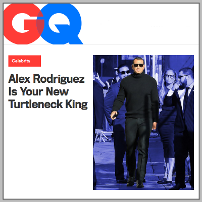 To Boot New York_GQ_Alex Rodriguez.png