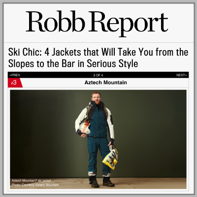 Aztech Mountain_Robb Report.png