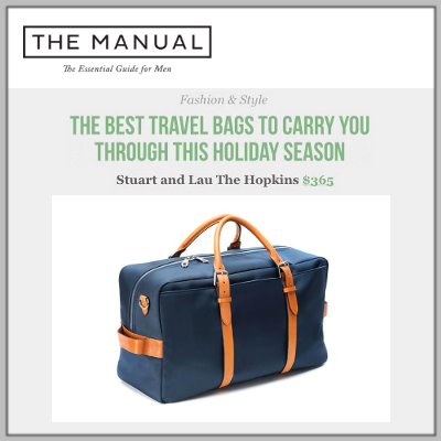 Stuart and Lau_The Manual_Travel Bags.png