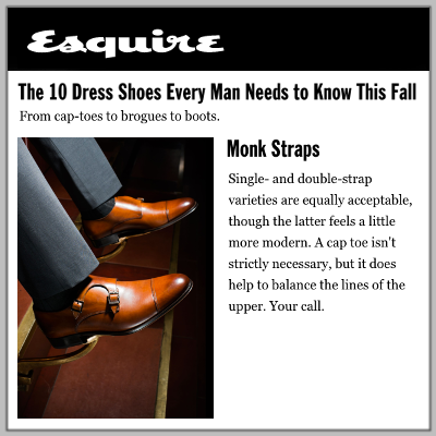 To Boot New York_Esquire_Fall Dress Shoes.png