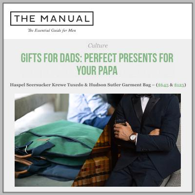 Haspel_The Manual.png