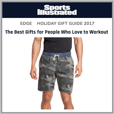 Vuori_Sports Illustrated.png
