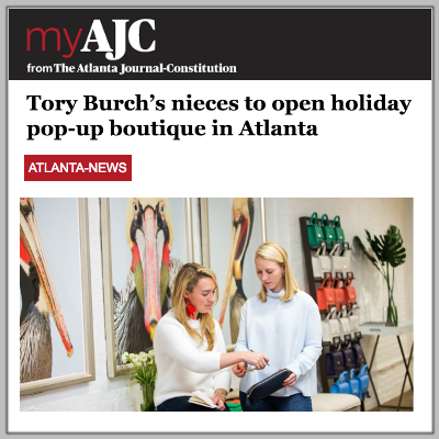 Neely and Chloe_Atlanta Journal Constitution.png