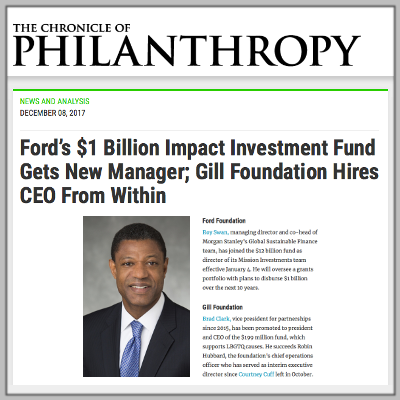 Gill Foundation_Chronicle of Philanthropy_Brad Clark.png