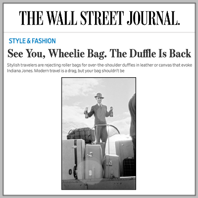 Stuart and Lau_Wall Street Journal_Duffle.png