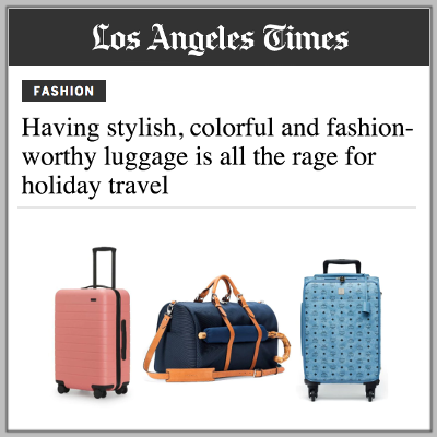 Stuart and Lau_Los Angeles Times_Holiday Travel.png