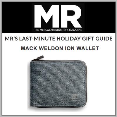 Mack Weldon_MR Magzine_Last Minute Holidays.png