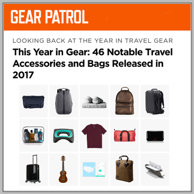 To Boot New York_Gear Patrol_The Year In Gear.png