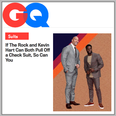 To Boot New York_GQ_Check Suit.png