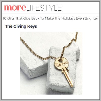 The Giving Keys_More.png
