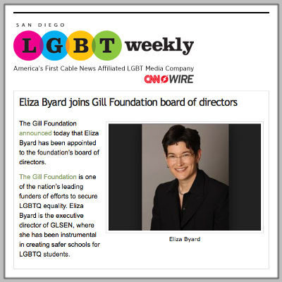 Gill Foundation_LGBT Weekly.png