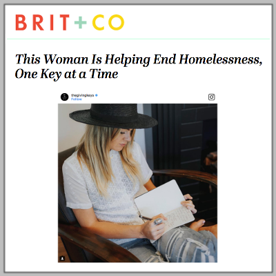 The Giving Keys_Brit and Co.png