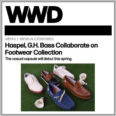 Haspel_WWD_GH Bass.png