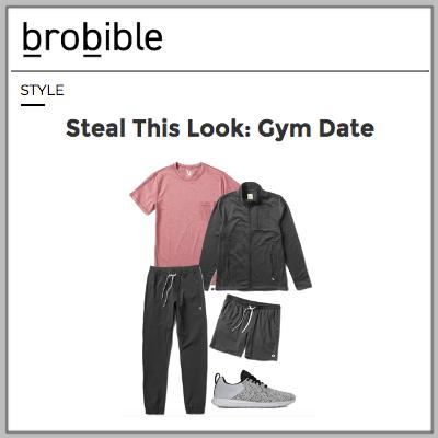 Vuori_BroBible_Gym Look.png