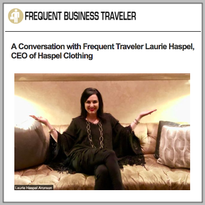 Haspel_Frequent Business Traveler.png