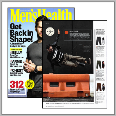 To Boot New York_Mens Health_Loosen Up.png