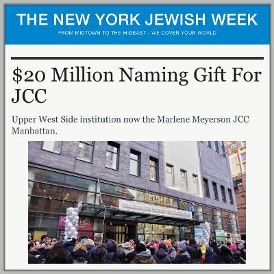 Meyerson Family Foundation_Jewish Week.png