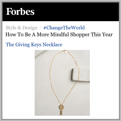 The Giving Keys_Forbes_Mindful Shopper.png
