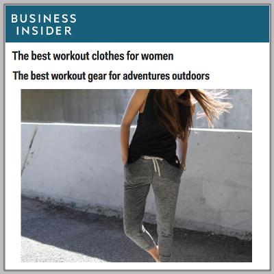 Vuori_Business Insider_Womens.png