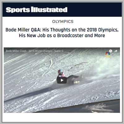 Aztech Mountain_Sports Illustrated.png
