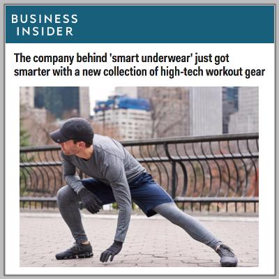 Mack Weldon_Business Insider_Workout Gear.png