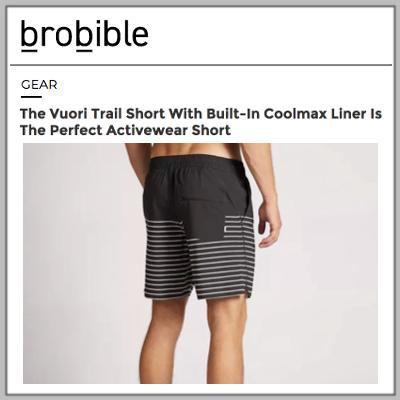Vuori_BroBible_Trail Short.png