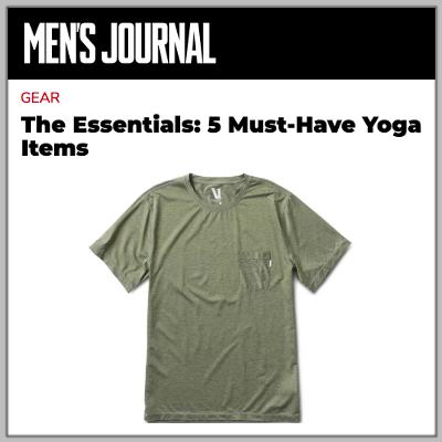 Vuori_Mens Journal_Yoga Items.png