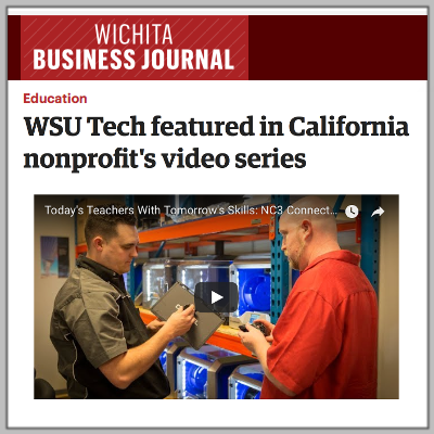 WorkingNation_Wichita Business Journal.png