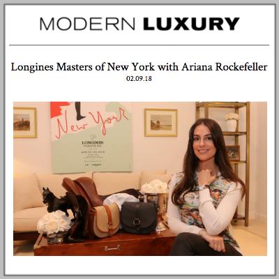 Ariana Rockefeller_Modern Luxury.png