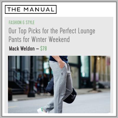 Mack Weldon_The Manual_Lounge Pants.png