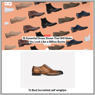 To Boot New York_GQ_Essential Dress Shoes.png