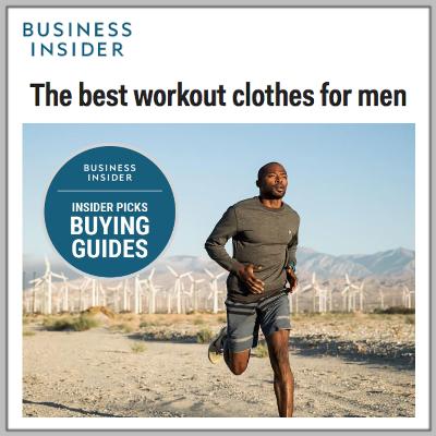 Vuori_Business Insider_Best Workout Clothes.png