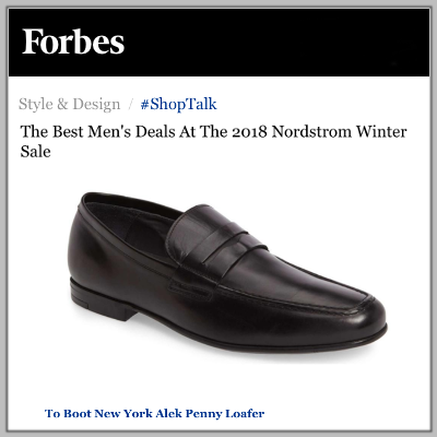 To Boot New York_Forbes_Nordstrom Sale.png