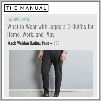 Mack Weldon_The Manual_Joggers.png