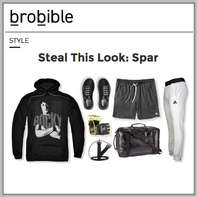 Vuori_BroBible_Sparring.png