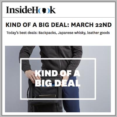 Mack Weldon_Inside Hook_Big Deal.png