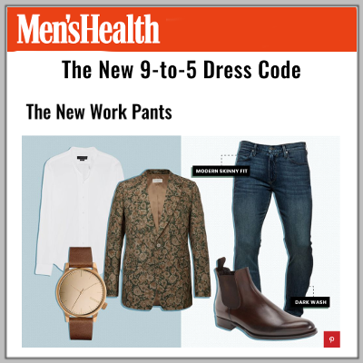 To Boot New York_Mens Health_Dress Code.png