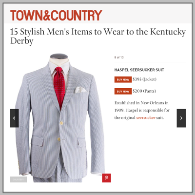 Haspel_Town and Country_Kentyucky Derby.png