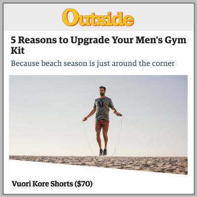 Vuori_Outside_Gym Kit.png