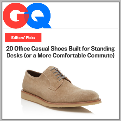 To Boot New York_GQ_Standing Shoes.png