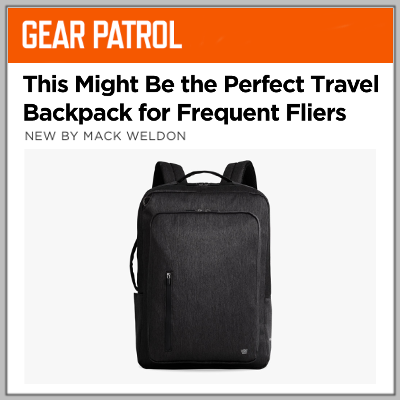 Mack Weldon_Gear Patrol_Travel Backpack.png
