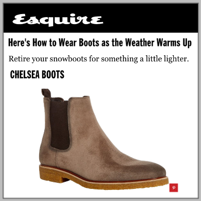 To Boot New York_Esquire_Warm Weather Boots.png